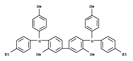 16962-40-6 structure
