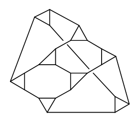 61276-17-3 structure