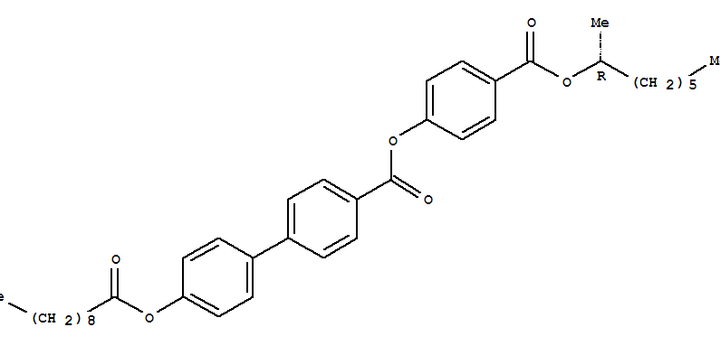 693-13-0 structure