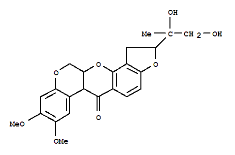 608-46-8 structure