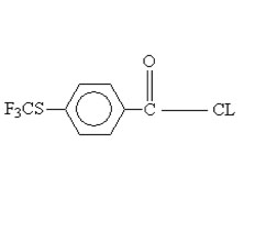 High quality N,N-Diphenylbenzidine supplier in China