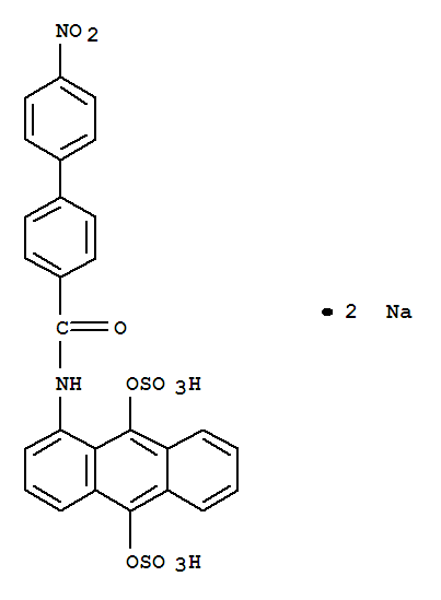 6628-81-5 structure