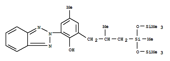 High quality Ethyl 2-Carboxy-3-(2-Thienyl)Propionate supplier in China