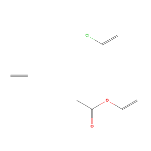 Cas 25085 46 5 Acetic Acid Ethenyl Ester Polymer With