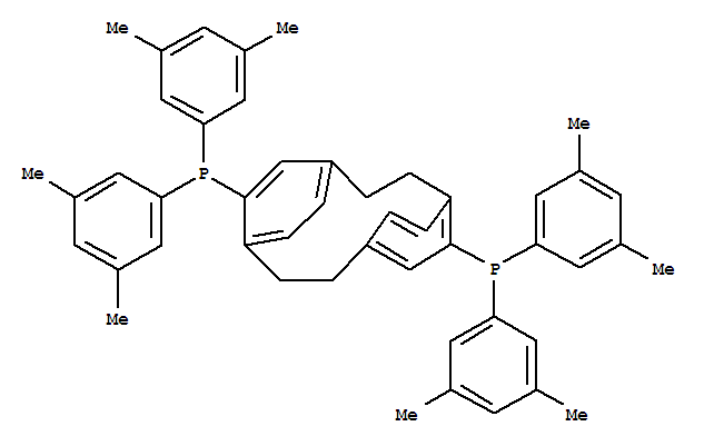 390815-48-2 structure
