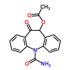 113952-21-9 structure