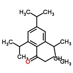 1Butanone 14hydroxyphenyl  Welcome to the NIST WebBook