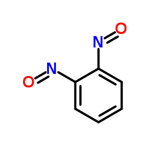Chemical And Physical Properties Of Butanediol