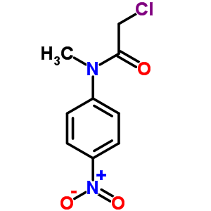 2653-16-9 structure