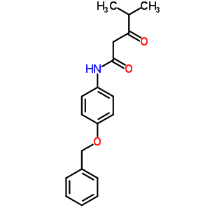 265989-30-8 structure