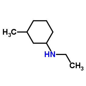 n ethyl 3 methylpentanamide  Ethyl-N-Methylcyclohexanamine