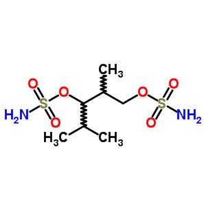24Dimethylpentane  Welcome to the NIST WebBook