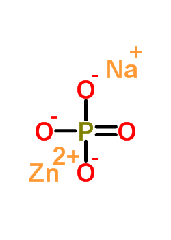 CAS 65997-17-3 Glass, oxide, chemicals Properties,manufacturers ...