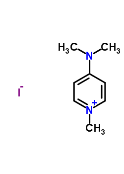 SigmaAldrich offers Aldrich116157 14Dibromo25dimethylbenzene for your research needs Find product specific information including CAS MSDS protocols and