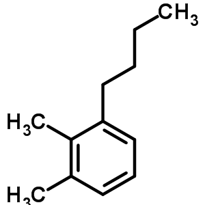The 13Dimethylbenzene with CAS registry number of 108383 is also known as 13Dimethylbenzene The IUPAC name is 13Xylene It belongs to product categories of