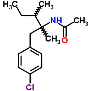 33Dimethylpentane  Welcome to the NIST WebBook