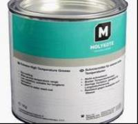 MOLYKOTE D-7409 ANTI-FRICTION COATING